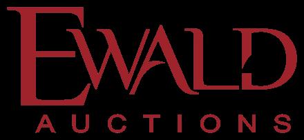 Ewald Auctions