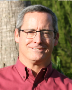 Robert H. Ewald