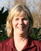 Tammy Ewald